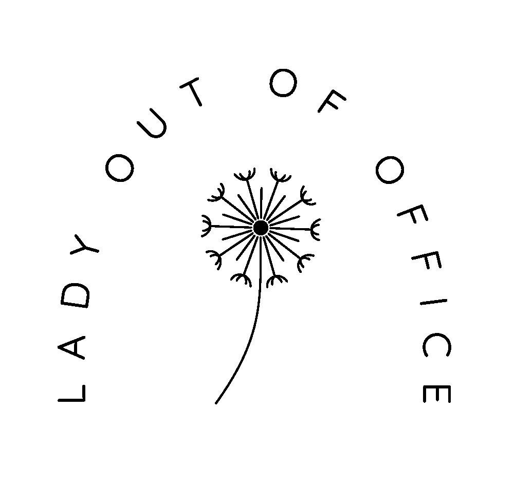 03-submark-black