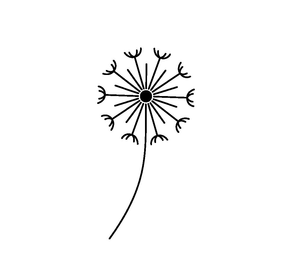 04-icon-black