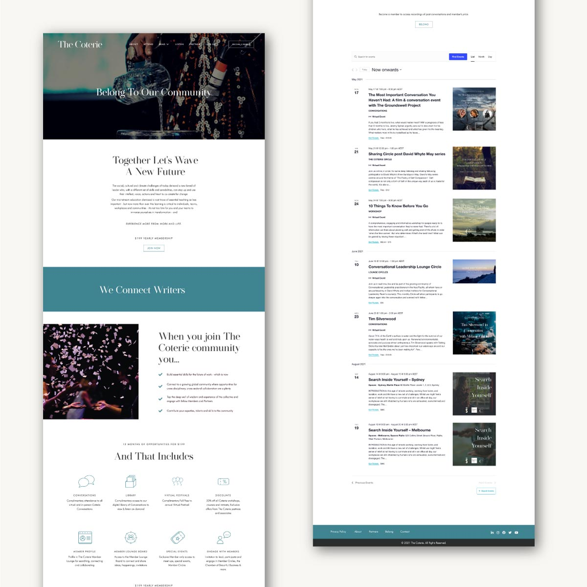 mockup-pages