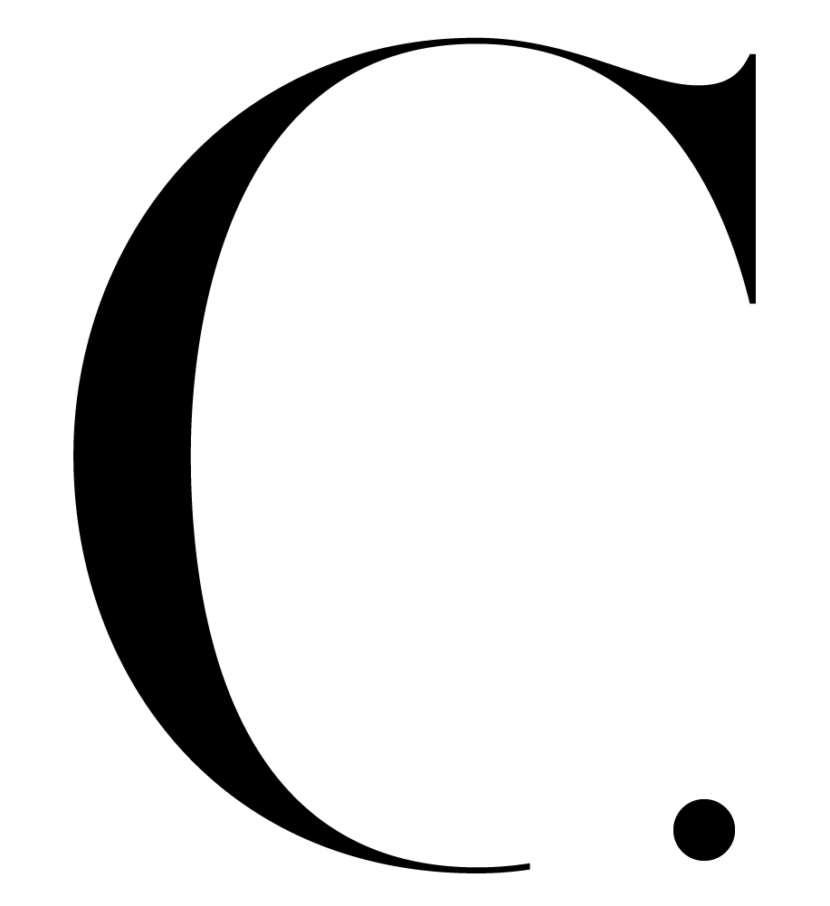 submark-black
