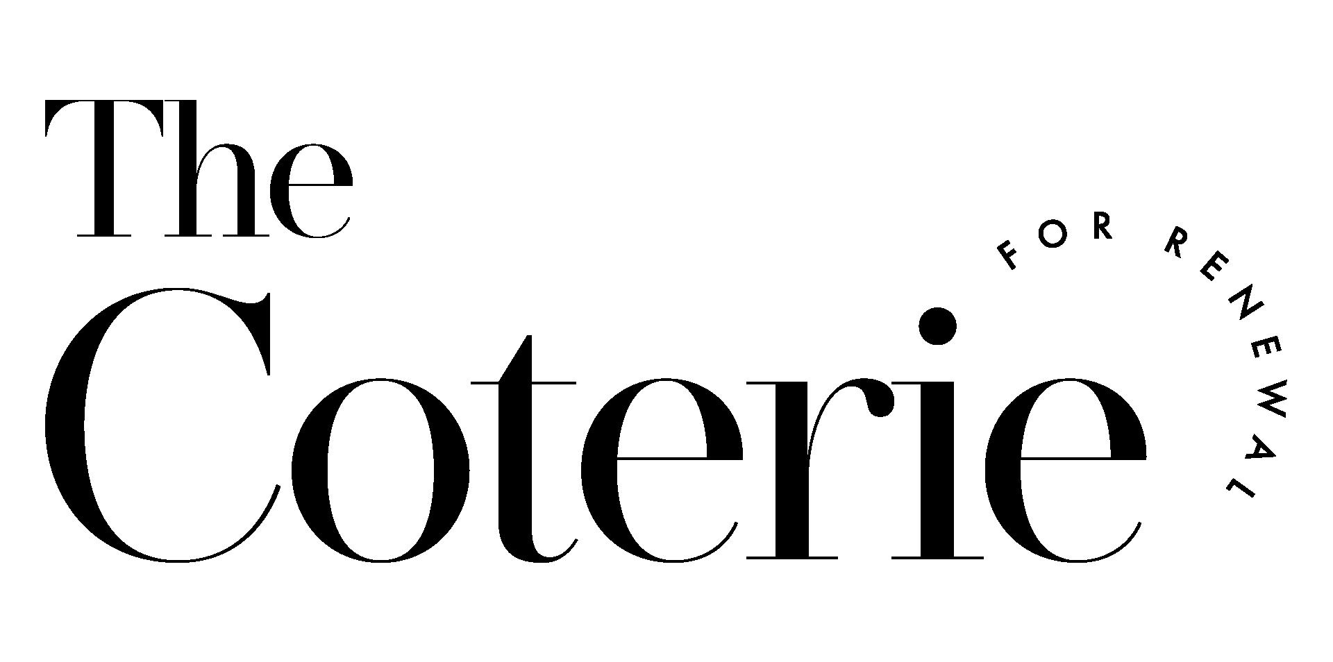 vertical-tag-black